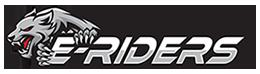 E-RIDERS.CZ